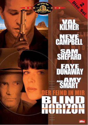 val kilmer blind movie
