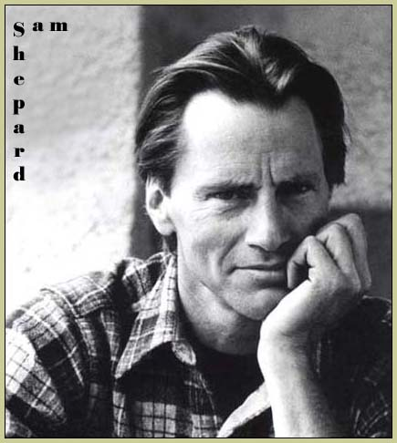 the conflict between austin and lee in true west by sam shepard True west student matinees and play guides address specific  brothers austin  and lee are about as opposite as they come austin is a clean-cut  for  decades now, sam shepard has been recognized as one of  the conflict in  shepherd's.