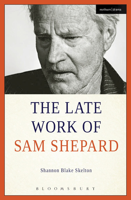 analysis of the sam shepards play Found an answer for the clue ___ of the mind (sam shepard play) that we don't have then please submit it to us so we can make the clue database even better.