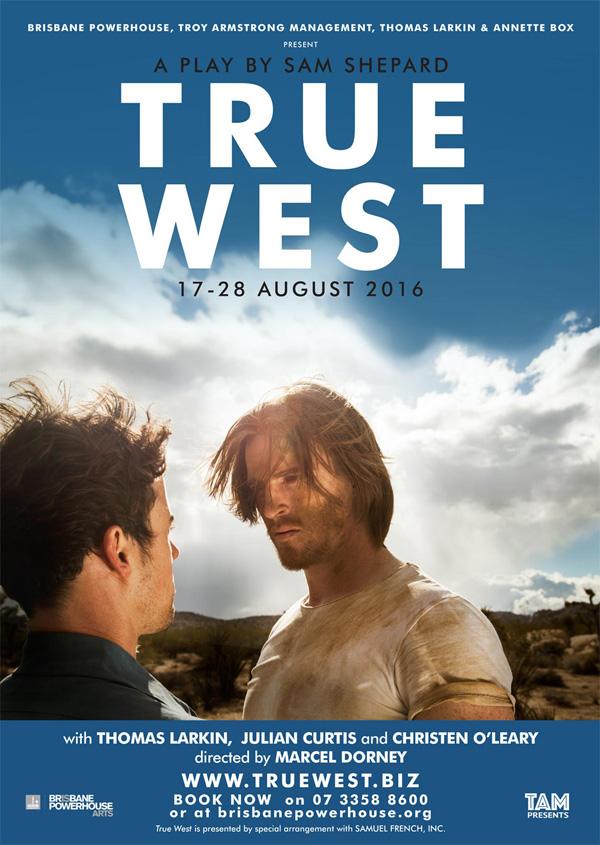 true west malkovich