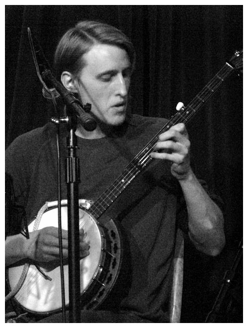 Holy Modal Rounders The Holy Modal Rounders